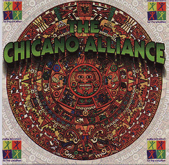 Chicano Alliance