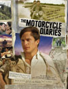 The Motocycle Diaries